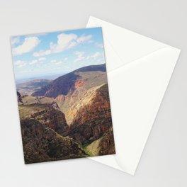 Karoo Heartland Stationery Cards