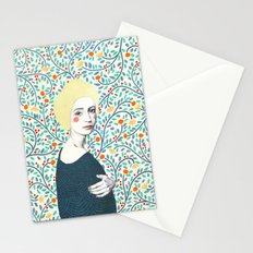 Helena Stationery Cards
