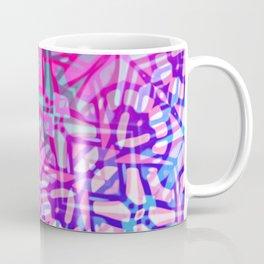 Ethnic Tribal Pattern G327 Coffee Mug