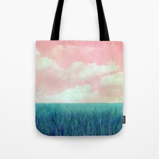 my day Tote Bag