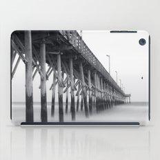 Pier IV iPad Case