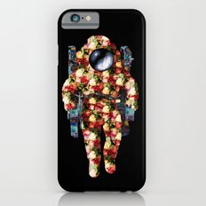 Deep Space Fashion iPhone 6s Slim Case