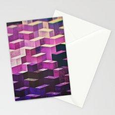 stypps Stationery Cards