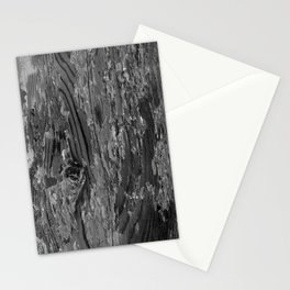 legno Stationery Cards