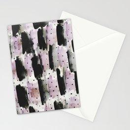 PatternMix02 Stationery Cards