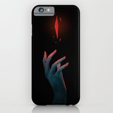 Shard of the Abyss Slim Case iPhone 6