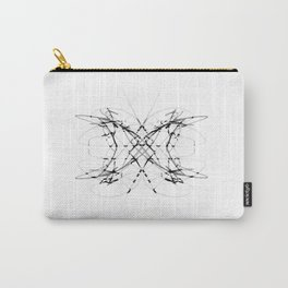 Enhanced Expression 2 Carry-All Pouch