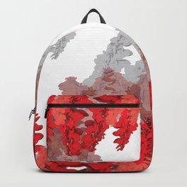 Royal Chaconia Backpack
