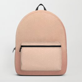 Odd Friendship Backpack