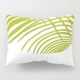 Batik-2A Pillow Sham