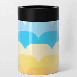 Blossom Can Cooler