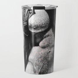 Levi Travel Mug