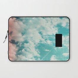 TRUMAN SHOW Laptop Sleeve