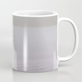 Soft breeze Coffee Mug