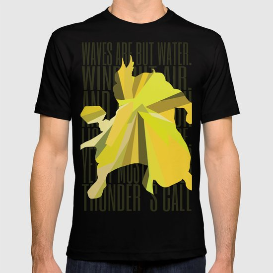 Thor - Quote T-shirt
