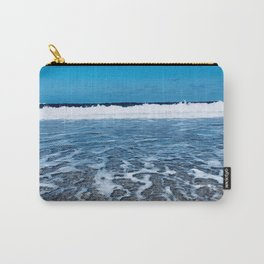 The Tide Carry-All Pouch
