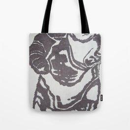 B.A.T.H.B. Tote Bag