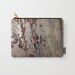 LS Carry-All Pouch