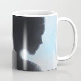 Here Comes the Sun Coffee Mug