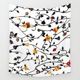 Elysian #society6 #decor #buyart Wall Tapestry