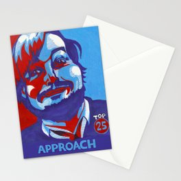 Top 25 Stationery Cards