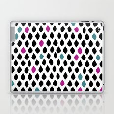 Diamond 2 Laptop & iPad Skin