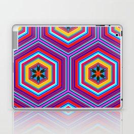 Pattern-016 Laptop & iPad Skin