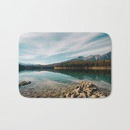 Patricia Lake Bath Mat