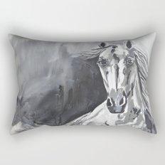 Tonka Rectangular Pillow