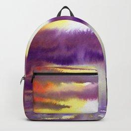 Elsewhere Backpack