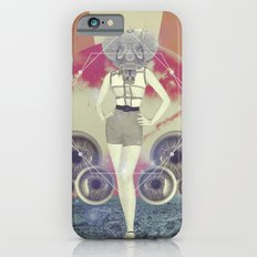 UNIVERSOS PARALELOS 003 Slim Case iPhone 6s