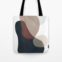 Gloop 2 Tote Bag
