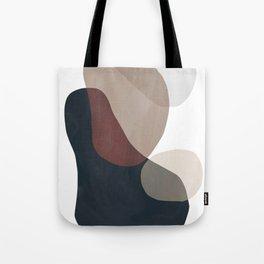 Gloop 2 Tote Bag