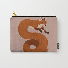 Pipe Fox Carry-All Pouch