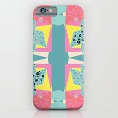 Paper Layer Slim Case iPhone 6s