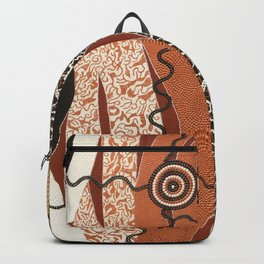 Abstract_In_Trees#18_GeoffSellman Backpack