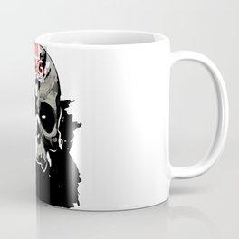 Human Being Coffee Mug