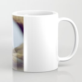 Mt. Errigal Coffee Mug