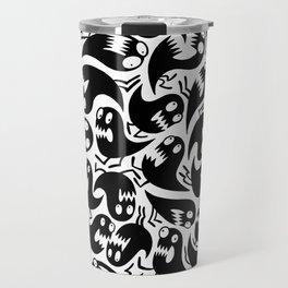 Biters Travel Mug