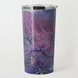 Cosmic Bodies Travel Mug