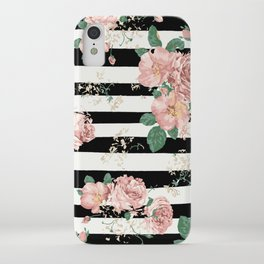the latest b45a5 cc517 Peony iPhone Cases | Society6