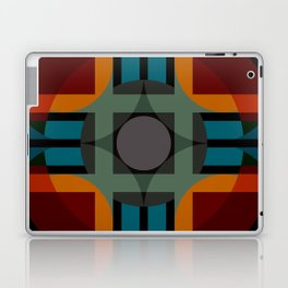 Chepi Laptop & iPad Skin