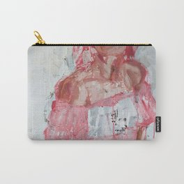 Layers of me Carry-All Pouch