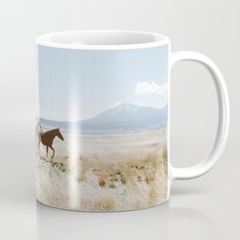 Colorado Wilds Coffee Mug