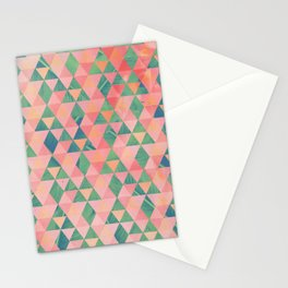 Insomniac #society6 Stationery Cards