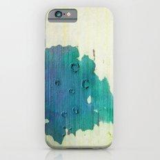 color spots Slim Case iPhone 6s