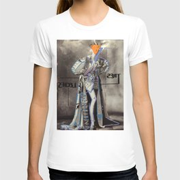 tres leches T-shirt