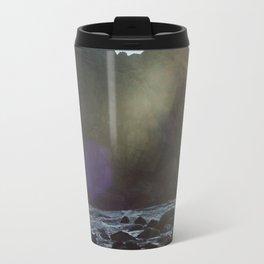 Pfeiffer Beach, Big Sur 35mm Travel Mug
