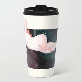 Misha Travel Mug