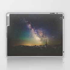 Milky Way IV Laptop & iPad Skin